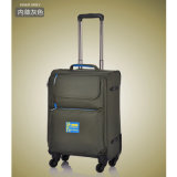 Chubont Best Qualilty Supper Light Rolling Luggage Suit Case