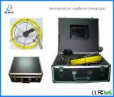 De venda do '' câmera da inspeção CCTV grandes 7