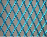 Конкретная усиливая расширенная сеткой сетка металла