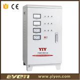 Всеобщее электрическое цена 4.5kVA стабилизатора генератора энергии AC Servo домашнее