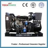 20kw 국내 엔진 발전기 디젤 엔진 발전기