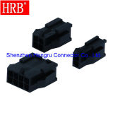 Hrb 3.0 Pitch Connectors for Female Housing