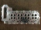 Culasse 4jj1 4jj1-Tc 4jj1-Tcs 4jj1-Tcx 8-97355-970-8 pour le rodéo Mu-7 3.0tdi 16V D-Maximum d'Isuzu