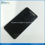 Nokia LumiaのためのLCDの表示画面630/635のLCDの置換