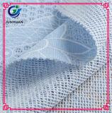 transparenter Gewebe-Markt China des Gewebe100%polyester
