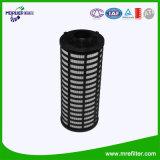 De zwarte Filter van de Olie voor Iveco 2996416
