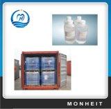 1-ethyl-2-Pyrrolidone (NEP)/2687-91-4 C6h11no