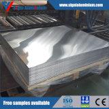 1100/1050/1060/3003のアルミニウムPCB鋭いエントリシートホイル