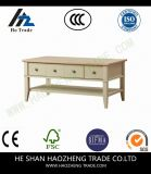 Il tavolino da salotto di Hzct004 Curtis Metals la mobilia