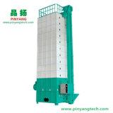 Machine la plus neuve vendable de rizerie de machine de dessiccateur de rizière