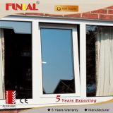 Corrediça de alumínio Windows da cozinha horizontal por atacado