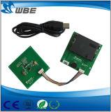 MIFARE RFID Contactless 카드 판독기 및 작가 모듈