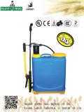 ручной спрейер руки рюкзака 20L (3WBS-20E)