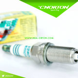 Спичка Denso Ikh16 5343 свечи зажигания иридия высокой эффективности с Aix-Lfr5-11