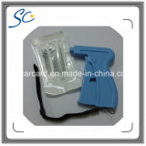 Venta al por mayor 12mm Animal Animal Microchip con jeringa