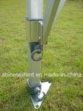 het Aluminium die van 3X3m de Openlucht Vouwende Tent van de Luifel adverteren