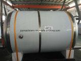 6000L de Tank van de Honing van het roestvrij staal