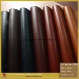 2016 Nachahmung-Genie-Leder Samply Entwurf und Partten Leder (S280120)