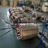 Wechselstrom-schwanzloser 3 Phasen-Drehstromgenerator anwendbar für Dieselgenerator-Set 400kw/500kVA