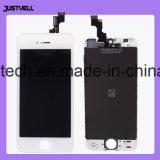 Экран LCD мобильного телефона для iPhone 5s