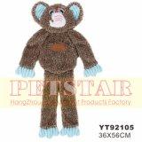 Het Speelgoed Yt92105 Yt92106 Yt92107 Yt92108 van de Pluche van de hond