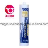 Het Dichtingsproduct van het silicium voor Aluminium, Marmer, Graniet, Metaal, pvc, Glas (rd-995)