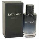 O perfume do frasco do desenhador de moda/azul os mais atrasados do perfume para homens com qualidade 1-1