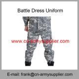 警察の衣服警察の衣服警察のスーツ警察のユニフォームBdu