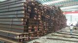 Faisceaux d'acier du carbone W10X33 pour la construction