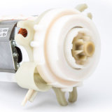 Ce ETL CCC que gira el motor de la energía eléctrica Speed>2000 impermeable