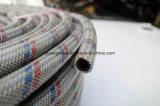 Высокий шланг брызга давления, тип Wearn, 3-Layer