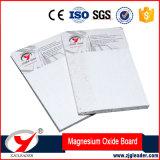 防水MGOの酸化物のボードの良質耐火性等級