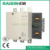 Контактор контактора 3p AC-3 380V 90kw AC Raixin Cjx2-F185 магнитный