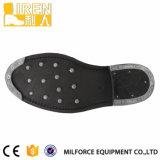 Neue Form-Fabrik-Preis-Qualitäts-Knöchel-Aufladungen für Männer
