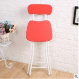 Heißer verkaufenfalz-Stuhl mit preiswertem Preis M-X1808