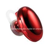 De Hoofdtelefoons van Bluetooth, Radio 4.1 Mini StereoOortelefoons Earbuds, beveiligen Pasvorm voor Sporten met Ingebouwde Mic