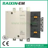 Raixin Cjx2-F115 Contactor de CA Contato elétrico 3p AC-3 380V 55kw