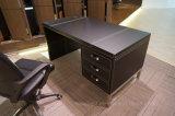 Самомоднейшая роскошная офисная мебель конструкции (B1)