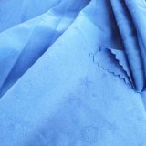 Tessuti elastici alla moda del jacquard