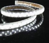 Het super Heldere Dubbele Licht van de Strook van Rij 5630 Flexibele voor de Decoratie van het Huis