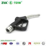 Bocal de combustível automático de Zva da primeira geração para o distribuidor do combustível (ZVA DN 19)