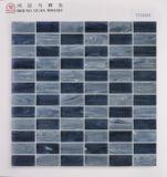 Mosaico de cristal 23*48m m