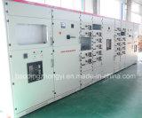 Cabina del dispositivo de distribución de la distribución de potencia de Kyn28 12kv