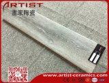 carrelage 600X150 en céramique en bois antidérapant