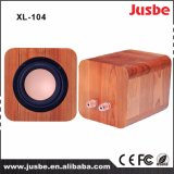 Лидирующий Desktop диктор коробки книжных полок XL-104