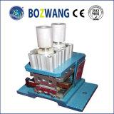 Elektro Pneumatische Verticale Afbijtmiddel & Machine Twister