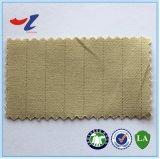 Tc-Polyester-Baumwollmischungs-statisches Antigewebe