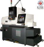 Тип CNC Lathe оси BS203 3 швейцарский/Мицубиси CNC