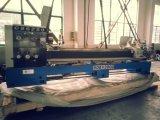 旋盤スピンドル穴105mm 2000mm 3000mm (CJ6250YC /C6266C/ CJ6280YC)
