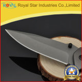 칼 사냥칼 전술상 생존 칼 (RYST0059C)를 접히는 도매